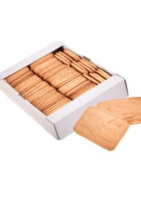 Biscuits Autorally 2Kg