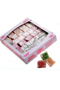 Turkish delight,1.7Kg