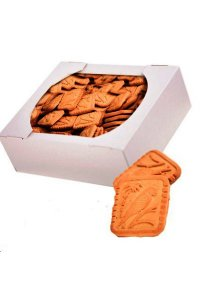 Biscuits parrot 2Kg